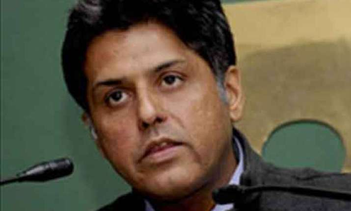 tewari apologises to gadkari defamation case withdrawn