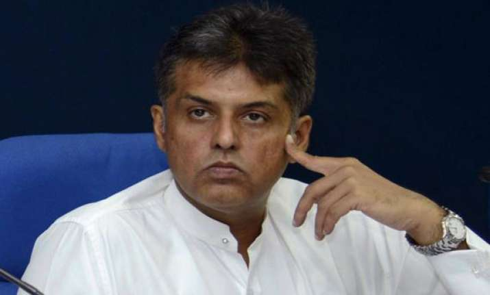 tewari undergoes surgery at aiims in stable condition