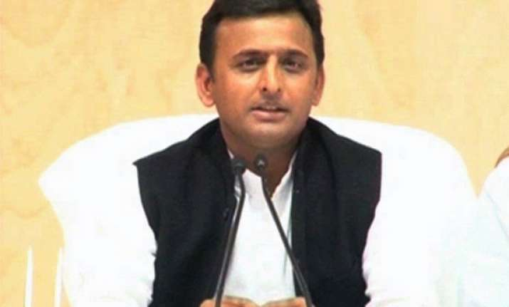 third front will form stable govt with congress support