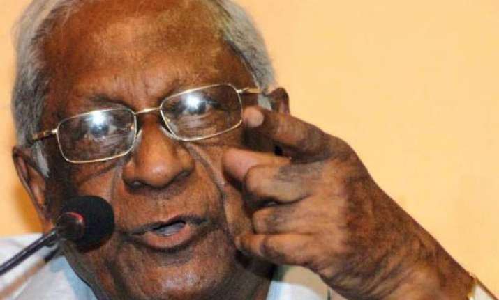 third front possible only after 2014 polls cpi