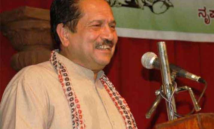 time to review article 370 rss leader
