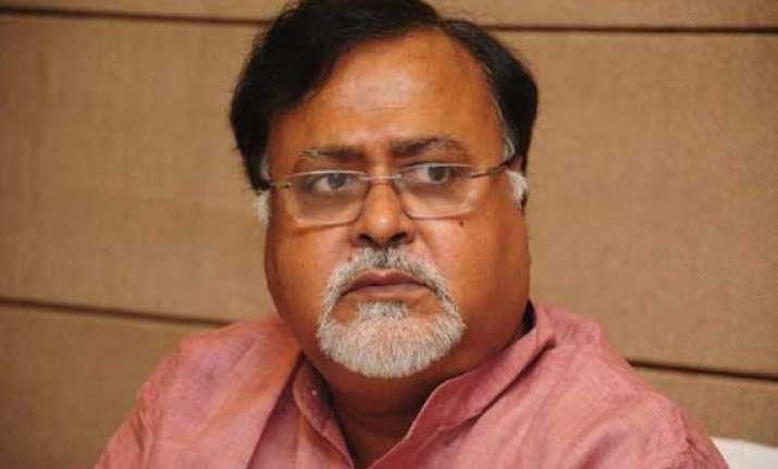 trinamool congress to protest railway budget demanding roll