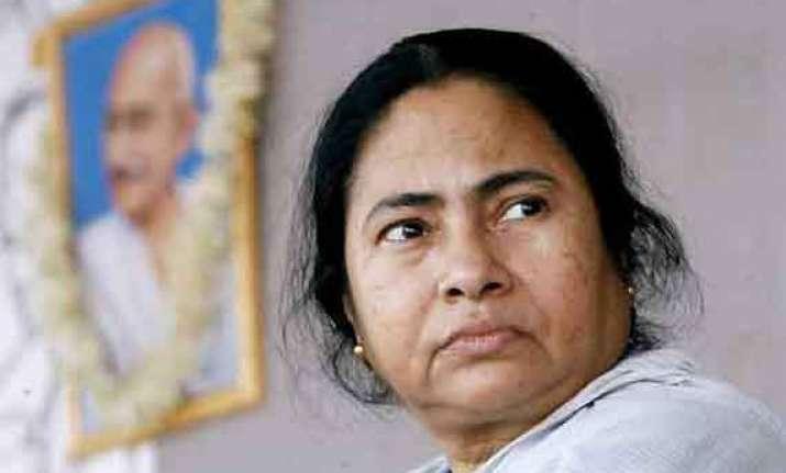 trinamool gets flak over politicisation of rape