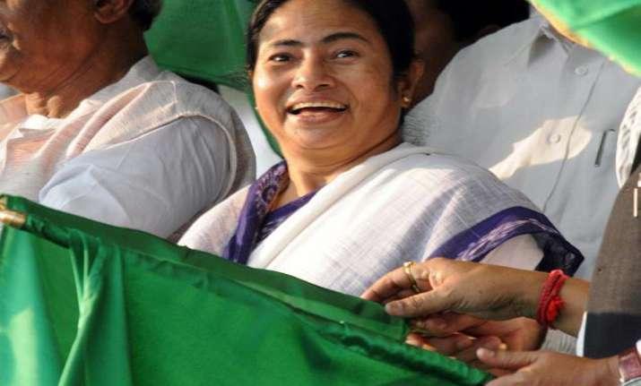 trinamool wins arunachal seat in court