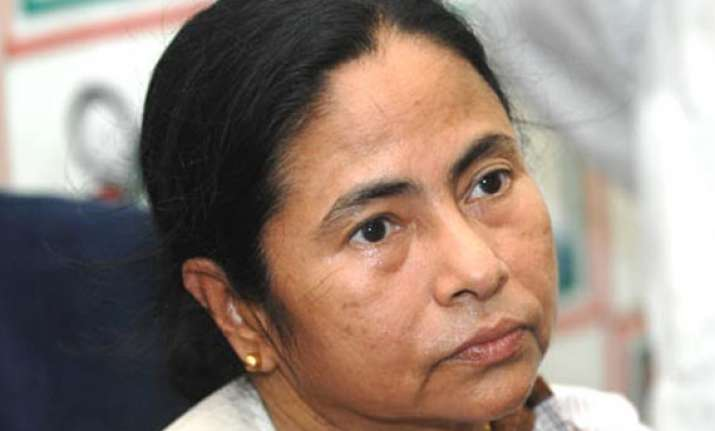 two years on cpi m seeks answers from mamata