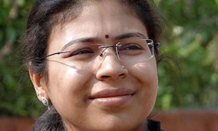 up orders fresh probe in durga nagpal case