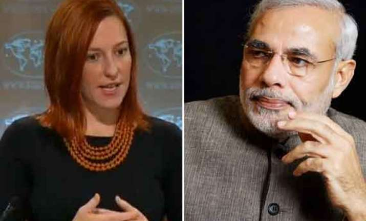 us hopes nsa surveillance on bjp not to impact bilateral
