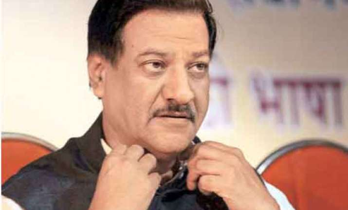 us style poll campaign may not work in maharashtra