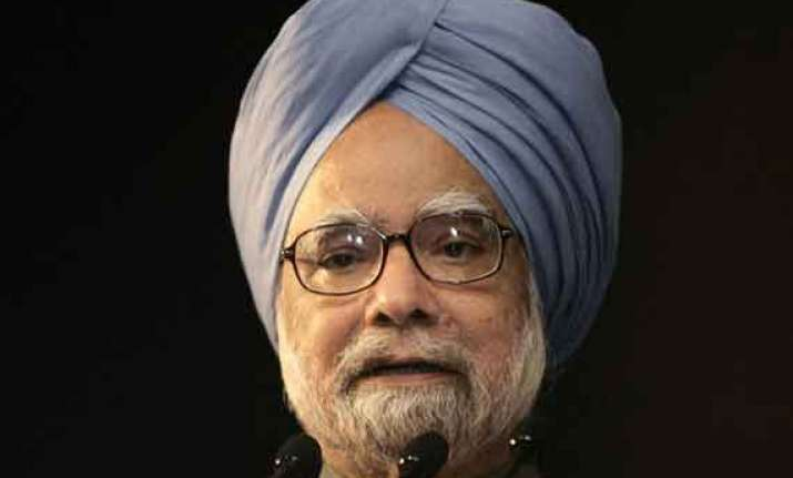 unprecedented pm says his heart bleeds as four of his