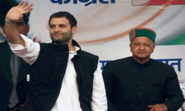 uphill task for congress in tomorrow s round