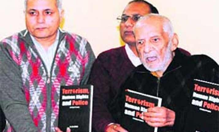 veteran cpi leader satyapal dang passes away