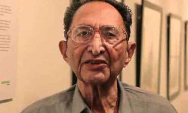 Veteran freedom fighter ex mp shanti patel dead national news veteran freedom fighter ex mp shanti patel dead thecheapjerseys Gallery
