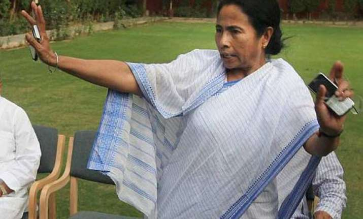 victims of mamata regime to approach rajnath