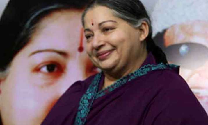 wait until election results says jayalalithaa
