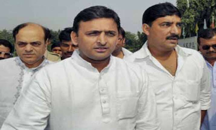 we will form the next government in up akhilesh yadav