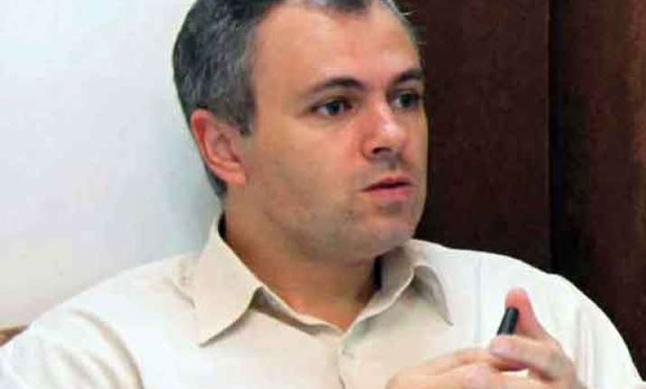 who are stakeholders on article 370 omar abdullah asks
