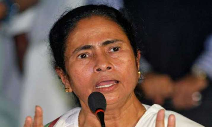 will come to assembly whenever i want mamata banerjee