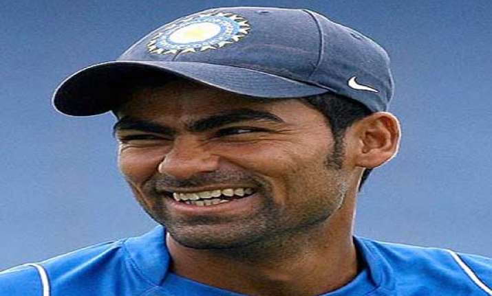 will give equal importance to politics and cricket kaif