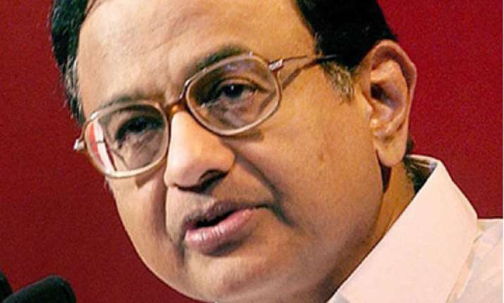 will soon respond to chidambaram s letter says swiss govt
