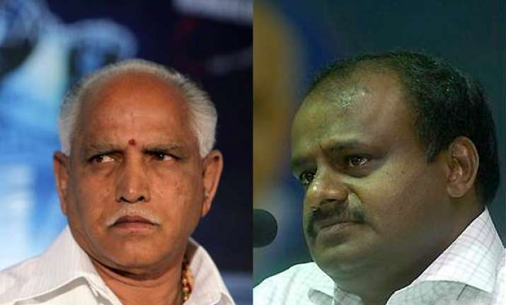 will take final call on truth test on june 26 says yeddy