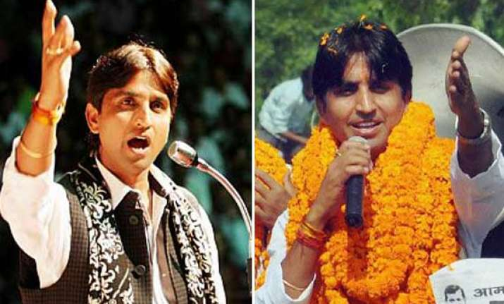wow from bigg boss to bollywood offers pouring in for aap