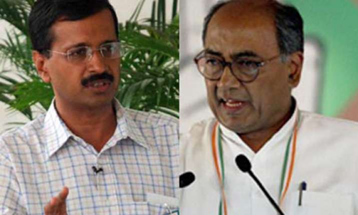 aam aadmi party reflects intellectual bankruptcy of