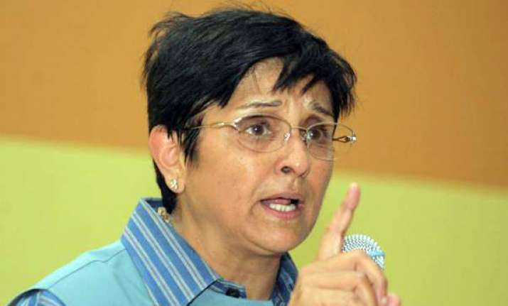 right to reject on campaign agenda says bedi