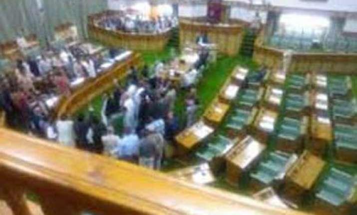 44 crorepatis among 68 newly elected himachal mlas