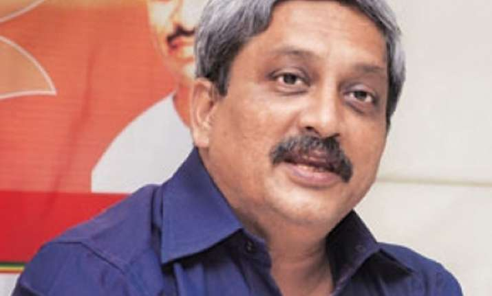 1975 emergency most damning not 2002 parrikar