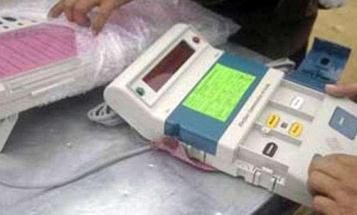 counting begins for bengal panchayat polls