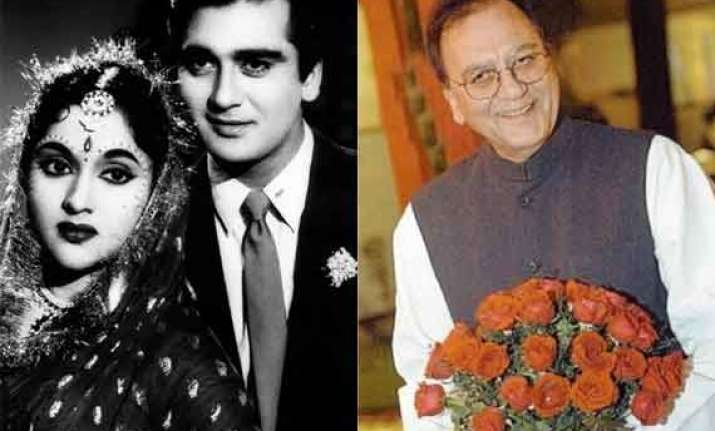 b day special sunil dutt from bollywood superstar to union