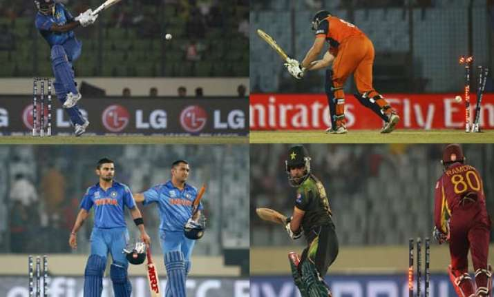 2014 world t20 know the interesting facts