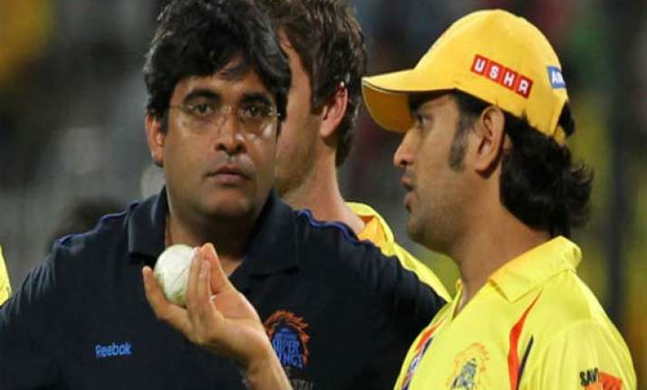 tn police probe into ipl match fixing in progress