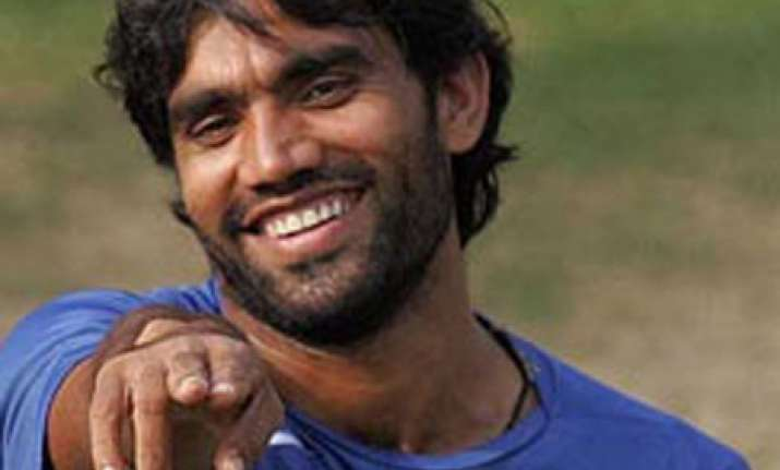india has the best chance to win world cup says munaf patel