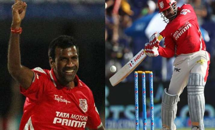 a special knock is long overdue for viru balaji