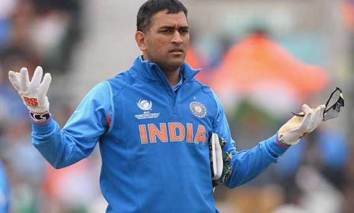 ap court recalls bailable warrant issued against dhoni