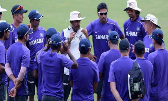 a chance for india to climb to no.1 spot in t20 table