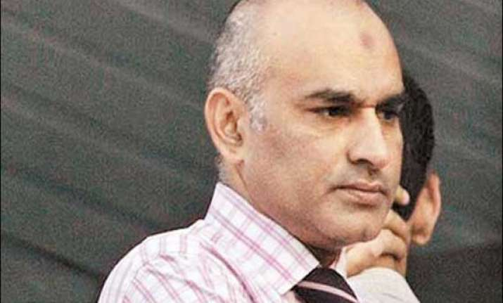 aamir sohail pakistan s new chief cricket selector