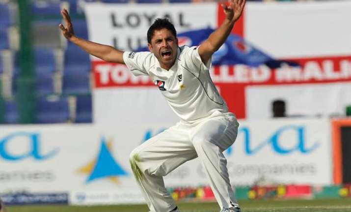 abdur rehman triggers pakistan s stunning comeback win