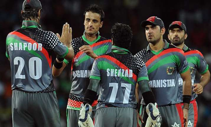 afghanistan makes history qualifies for 2015 world cup