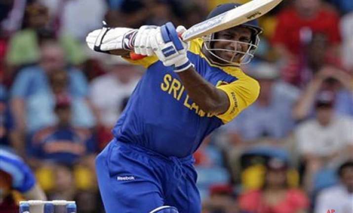 jayasuriya will play only one t20 one odi