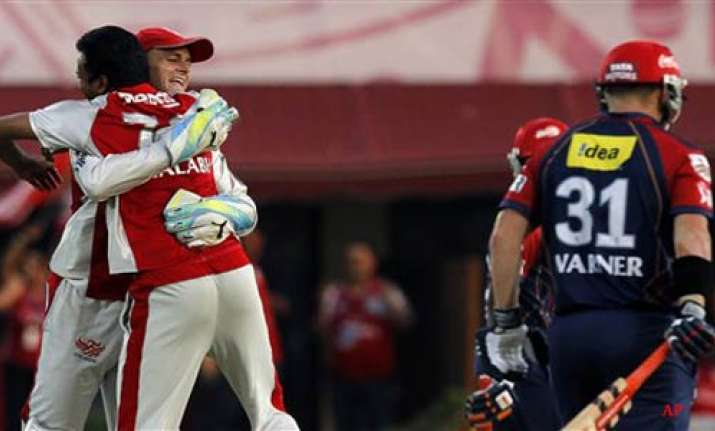 all round show helps kxip stay afloat with 29 run win over