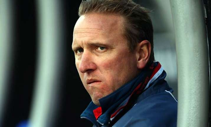 allan donald may become kirsten s assistant