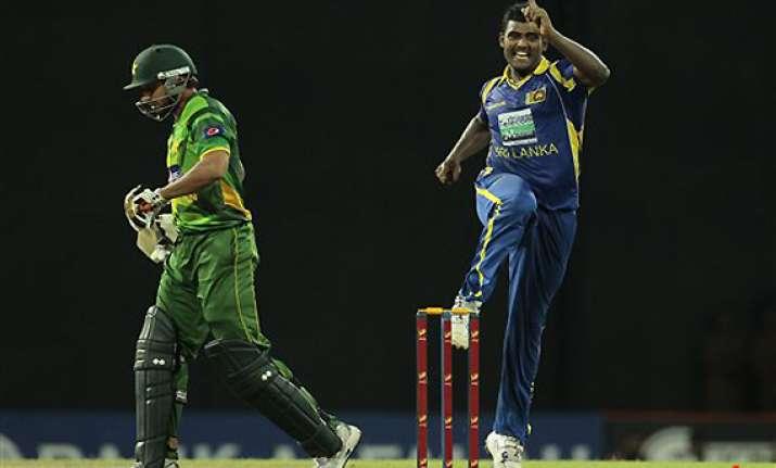 allrounder thisara perera recalled to sri lanka test squad