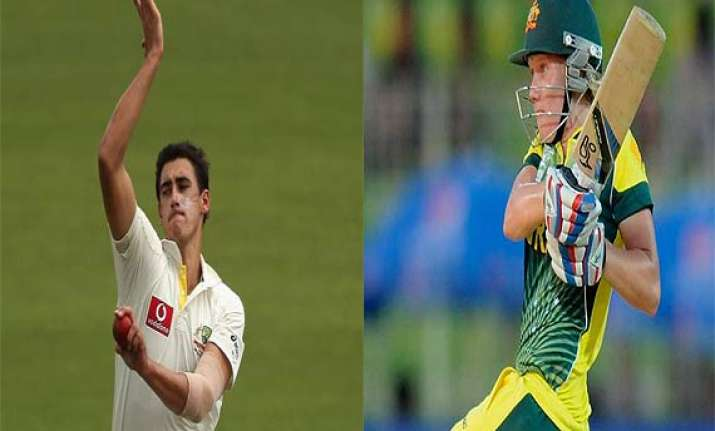 alyssa healy the love of australian speedster mitchell starc