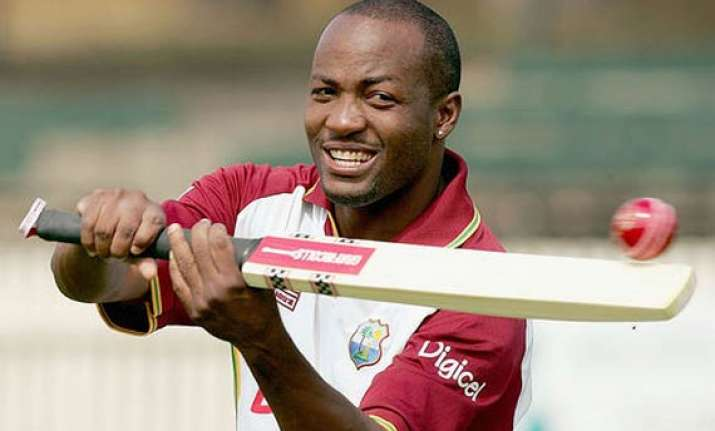 amazing facts about the caribbean legend brian lara who