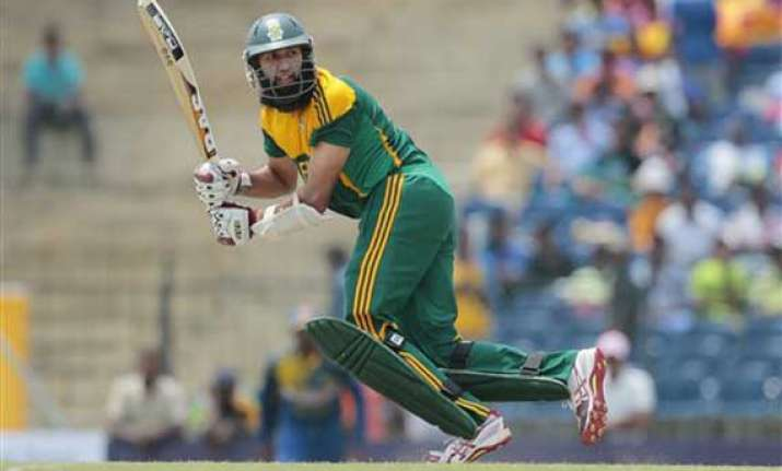 amla braces for challenge of leading south africa