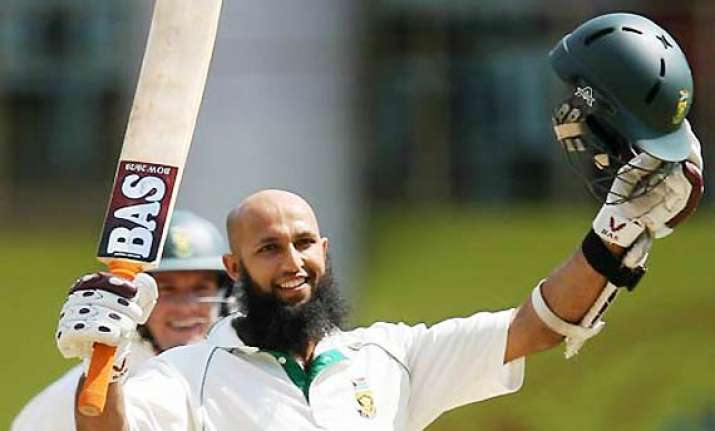 amla named sa sports star of the year