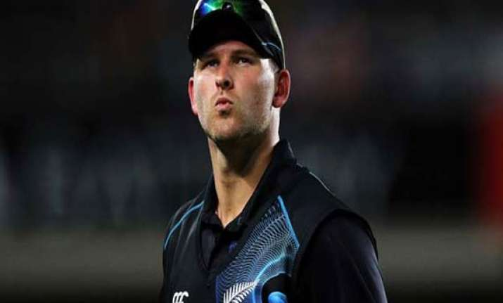 anderson likely to be fit for ipl