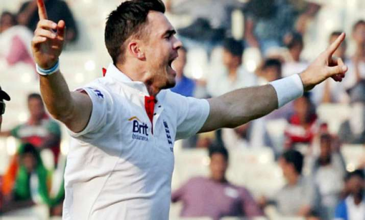 anderson rattles india in nagpur test